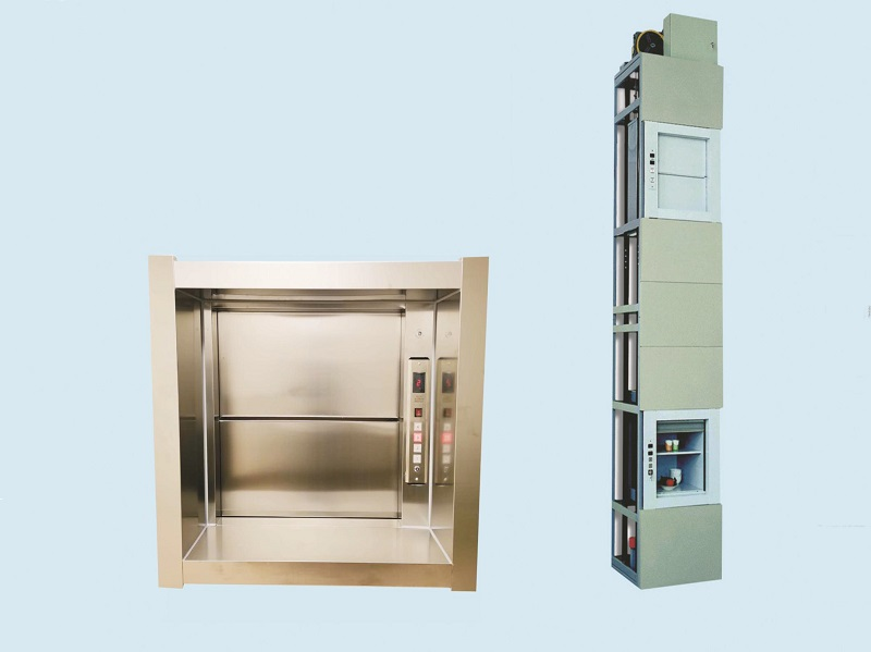 杂物梯-餐梯-传菜电梯